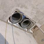 Lüftung und Sanitär - IMG 20170121 101714 Familie Niesen - 6