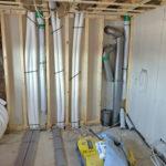 Lüftung und Sanitär - IMG 20170121 102455 Familie Niesen - 24