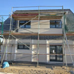 Lüftung und Sanitär - IMG 20170121 104028 Familie Niesen - 4
