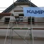 Der Estrich liegt - 20170211 12 Kampa Remagen Niesen 094517 - 25