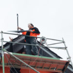 Noch mehr Fotos - 20170305 Kampa Remagen Niesen 4532 - 71
