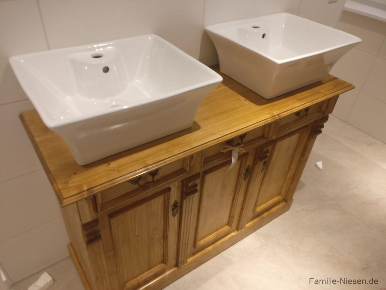 Wieder ein Update - Badezimmermöbel und Kundendienst - IMG 20171016 201241 - 45