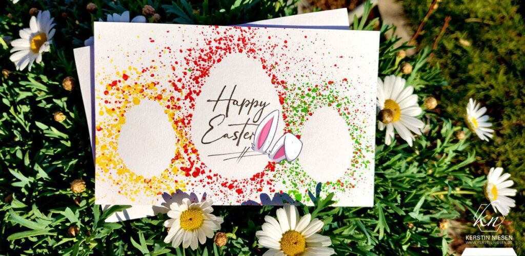 Frohe Ostern - IMG 20210401 181609 211 - 2